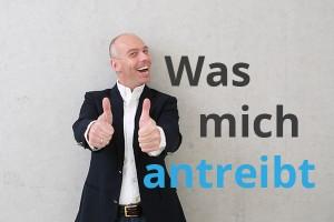 was_mich_antreibt_alexander_zell
