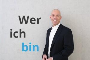 wer_ich_bin_alexander_zell